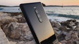 Sony-Xperia-1-Recenzija-12