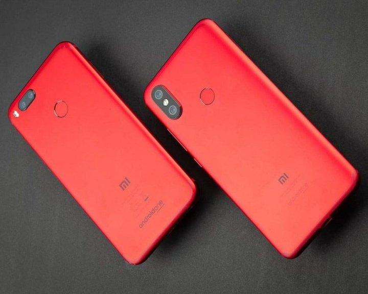 Xiaomi Mi A3 i Mi A3 Lite s Androidom One iza ugla, objavljen službeni teaser