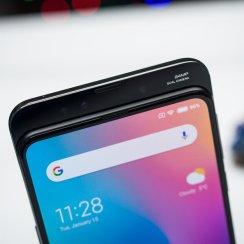 Xiaomi za iduću godinu priprema više od deset 5G telefona u svim segmentima