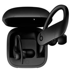 Power Beats Pro bežične slušalice s 60% popusta