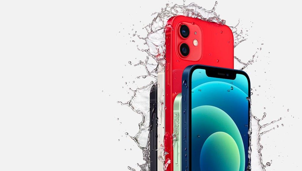 Apple će u Italiji platiti globu od 10 milijuna eura