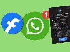 WhatsApp pod pritiskom odgađa politiku dijeljenja podataka s Facebookom