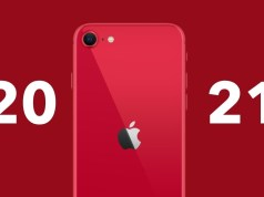 iPhone SE Plus s A14 Bionic čipom i većim ekranom u pripremi
