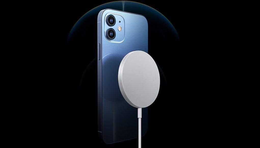 Apple bi vlasnike iPhone 12 modela uskoro mogao iznenaditi odličnim dodatkom