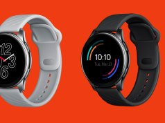 oneplus watch službeno