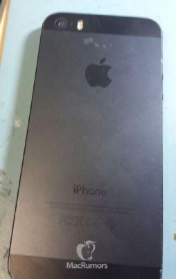 Apple-iPhone-5S_73913_1