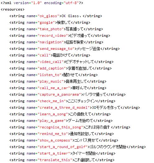image_new