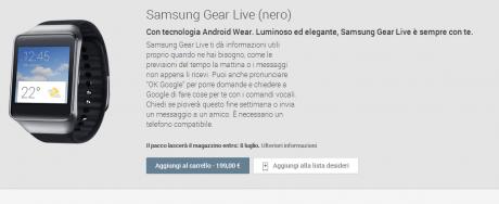 samsung-gear-live-460x188