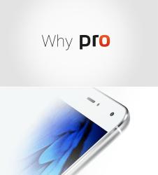 mx4-pro