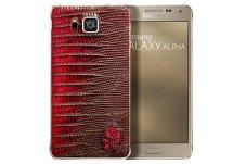 Samsung-Galaxy-Alpha-Limited-Edition-Free-Lance-Bordeaux