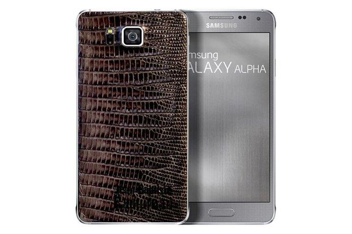 galaxy-alpha-limited-edition-2