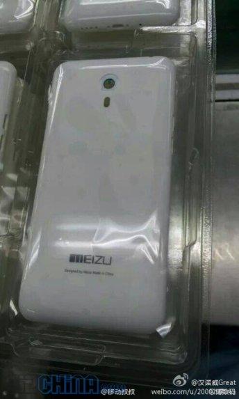 img-2