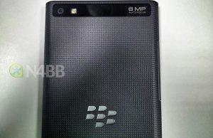 BlackBerry-Leap-Rio-4