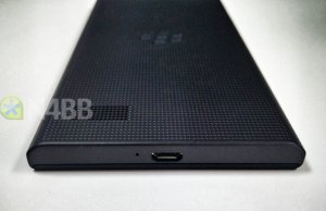 BlackBerry-Leap-Rio-5
