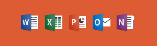 office-2016-for-mac-preview