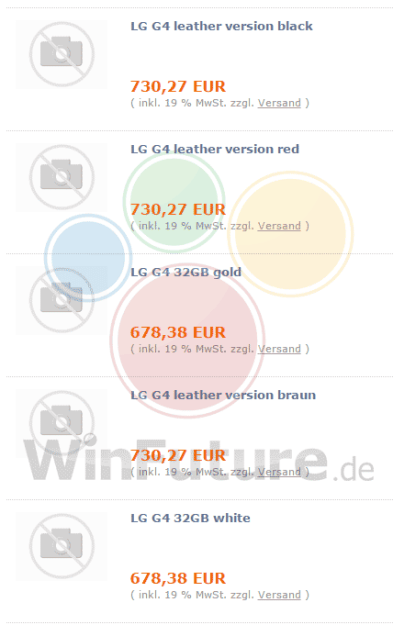LG-G4-prices-in-Germany