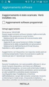 S6-Update-3