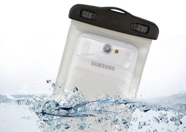 elettroutlet-waterproof