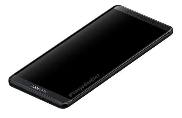 Galaxy-S8-unofficial-render-KK-1