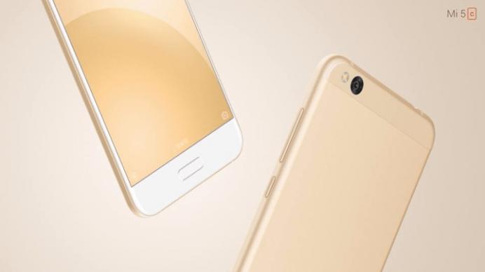 Xiaomi-Mi5C-D