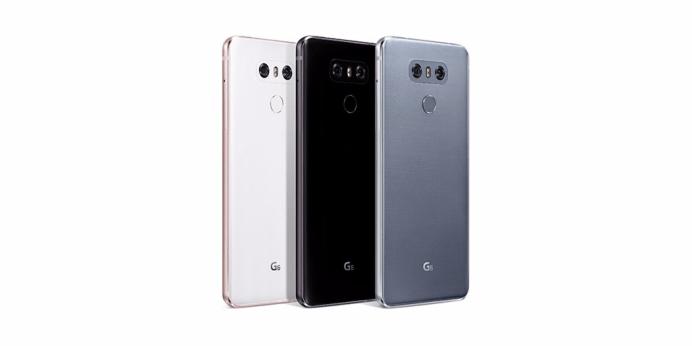 lg-g6-render-2