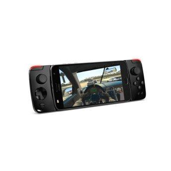 Moto-GamePad-Landscape