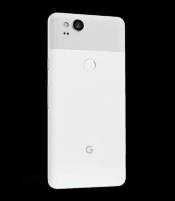 pixel-2-clearly-white