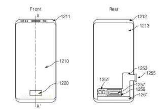 samsung-patent-in-screen-fingerprint-sensor-2-1024x693