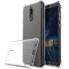 Huawei-P11-Lite-Mockup-3