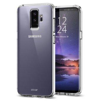 galaxy-s9-plus-case-render