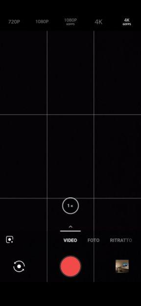 Screenshot_20181113-181445