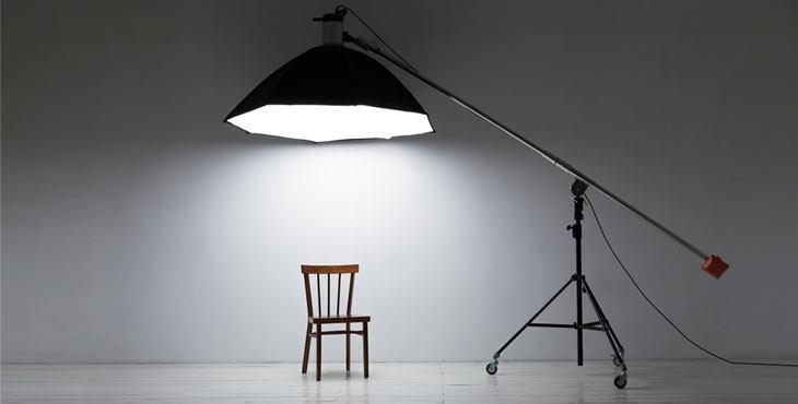 5 real estate photography lighting