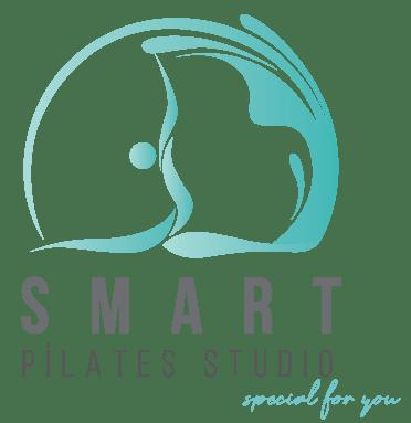 Smart Pilates Studio ®