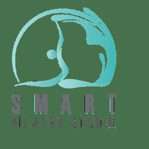 Smart Pilates Studio ® Yıllık Üyelik Bedeli (Haftada 3 Seans)