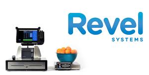 F-Revel small