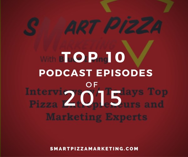 top 10 podcast episodes of 2015