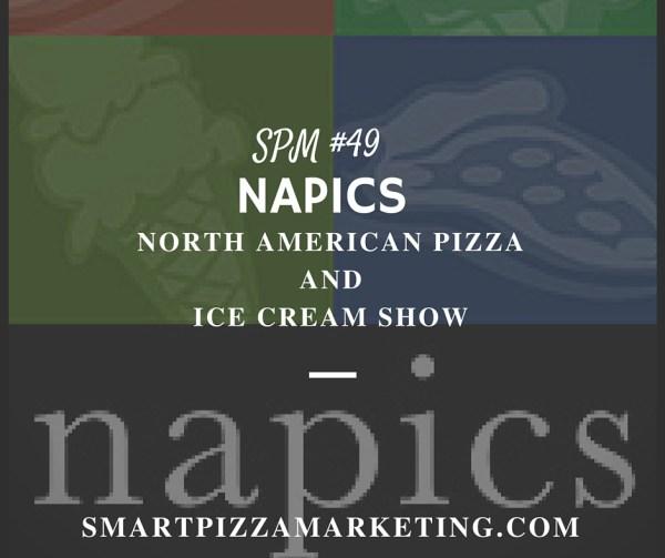 NAPICS