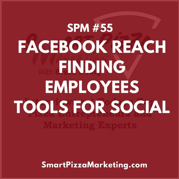 SmartPizzaMarketing.com (2)
