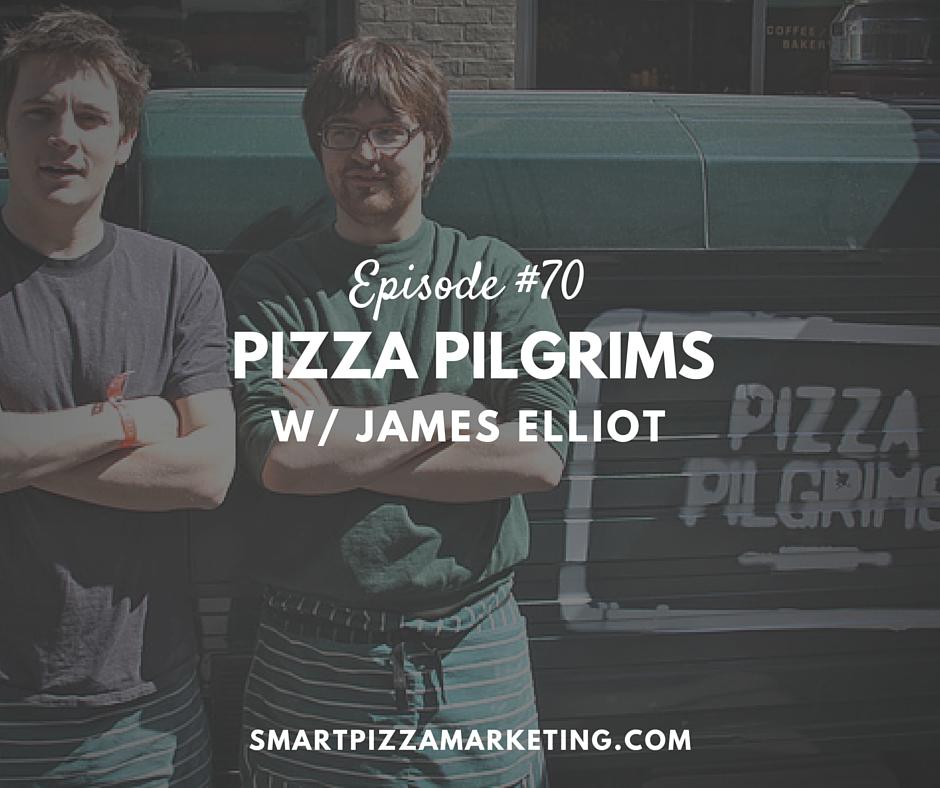 pizza pilgrims