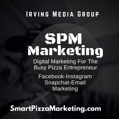 spm-marketing