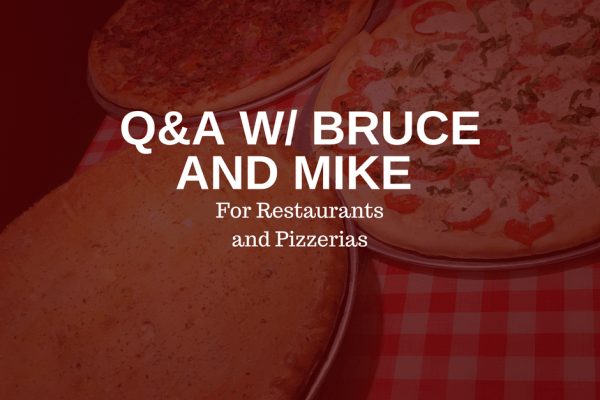SPM #153: Your Questions Answered: With Bruce & Mike