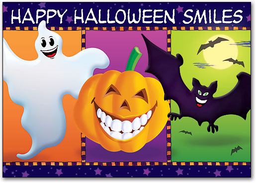 Image result for smiles halloween