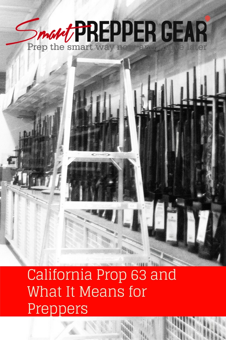 california proposition 63