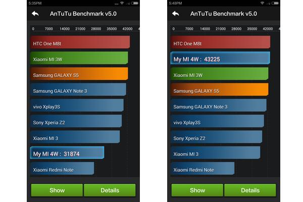 Xiaaomi-Mi-4-Screenshot-AnTuTu-Benchmark