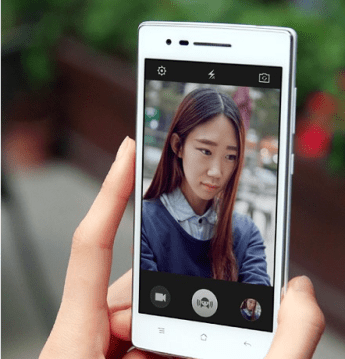 Oppo Mirror 3 review