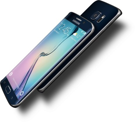 samsung galaxxy s6 review and galaxy s6 edge review