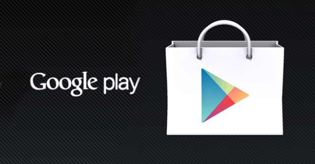 google-play-store-5.0-apk