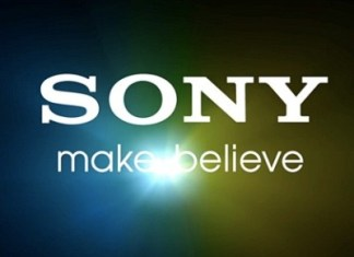sony xperia p2 launch