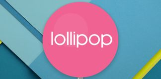 android lollipop review