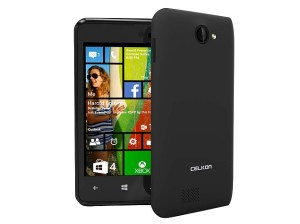 celkon_win_400_front_back_snapdeal